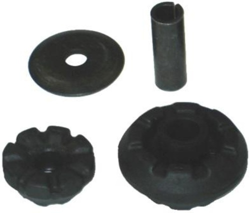 KYB - Mount Components - KYB SM5517