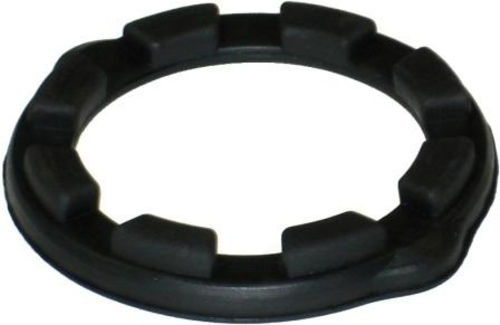 KYB - Coil Spring Insulator - KYB SM5525