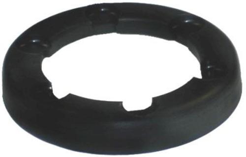 KYB - Coil Spring Insulator - KYB SM5527