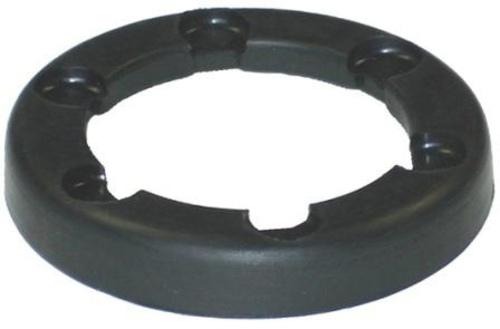 KYB - Coil Spring Insulator - KYB SM5528