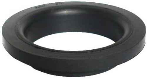 KYB - Coil Spring Insulator (Rear) - KYB SM5549