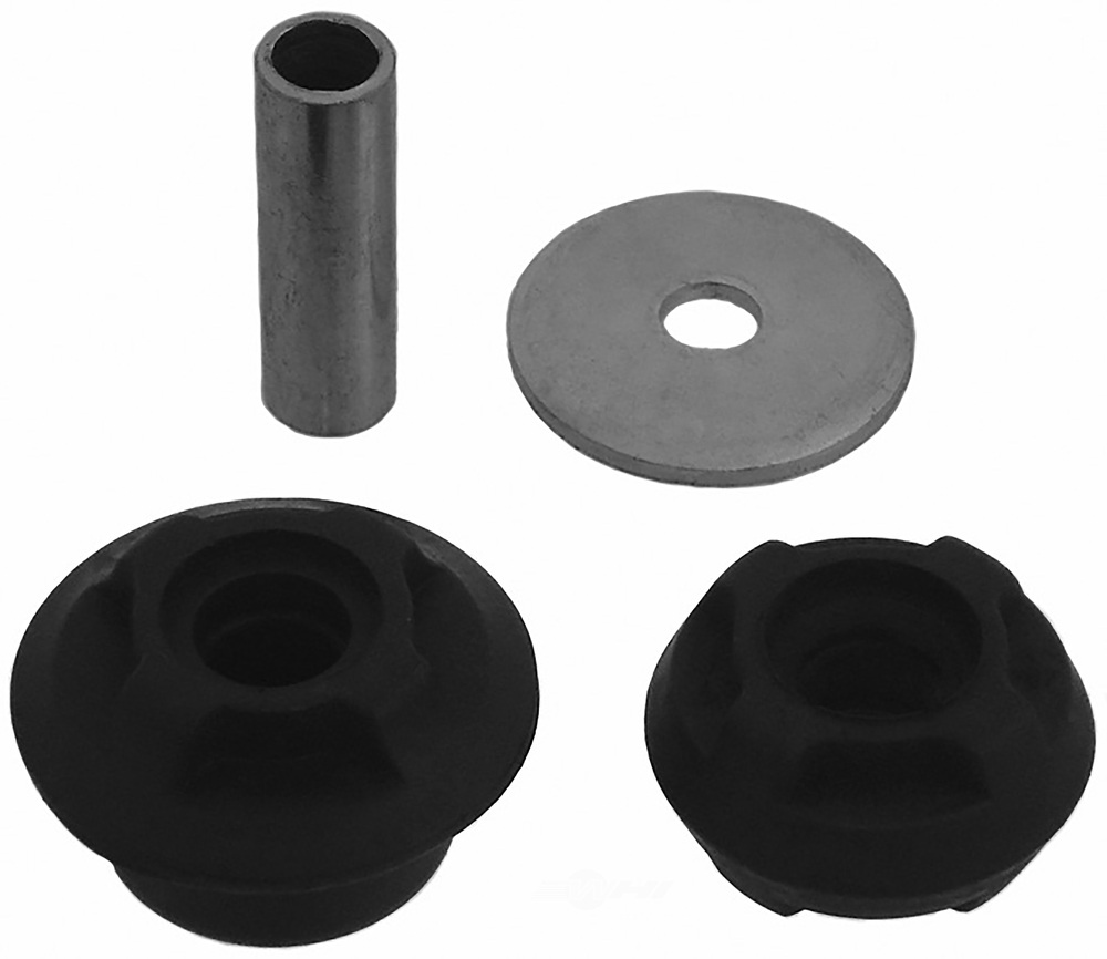 KYB - Mount Components (Rear) - KYB SM5597