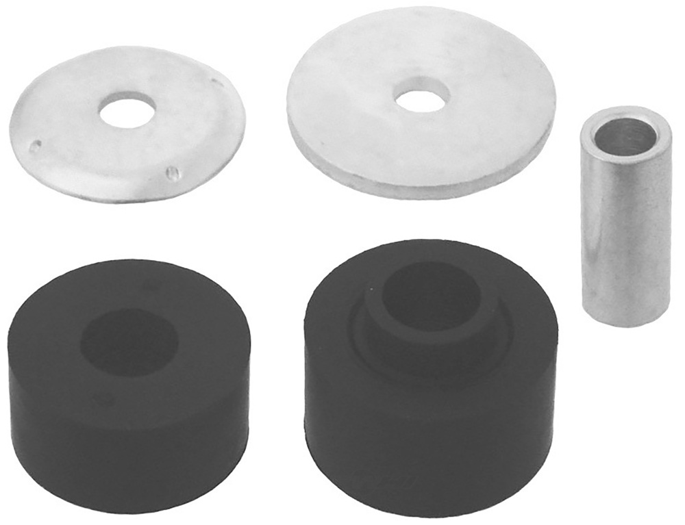 KYB - Mount Components (Rear) - KYB SM5678
