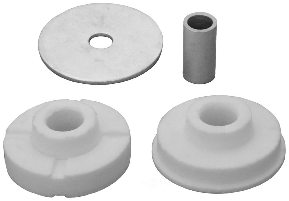KYB - Shock Mounting Kit (Rear Upper) - KYB SM5810