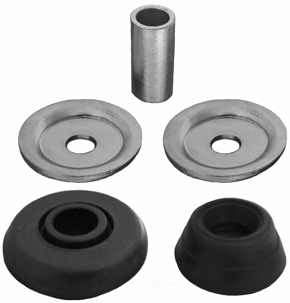 KYB - Shock Mounting Kit - KYB SM5852