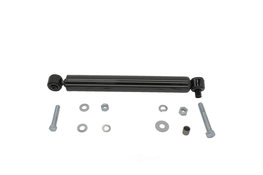 KYB - Steering Stabilizer - KYB SS10200