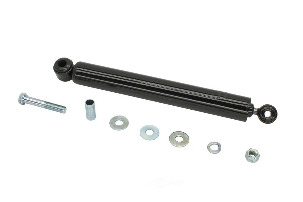 KYB - Steering Stabilizer - KYB SS10351