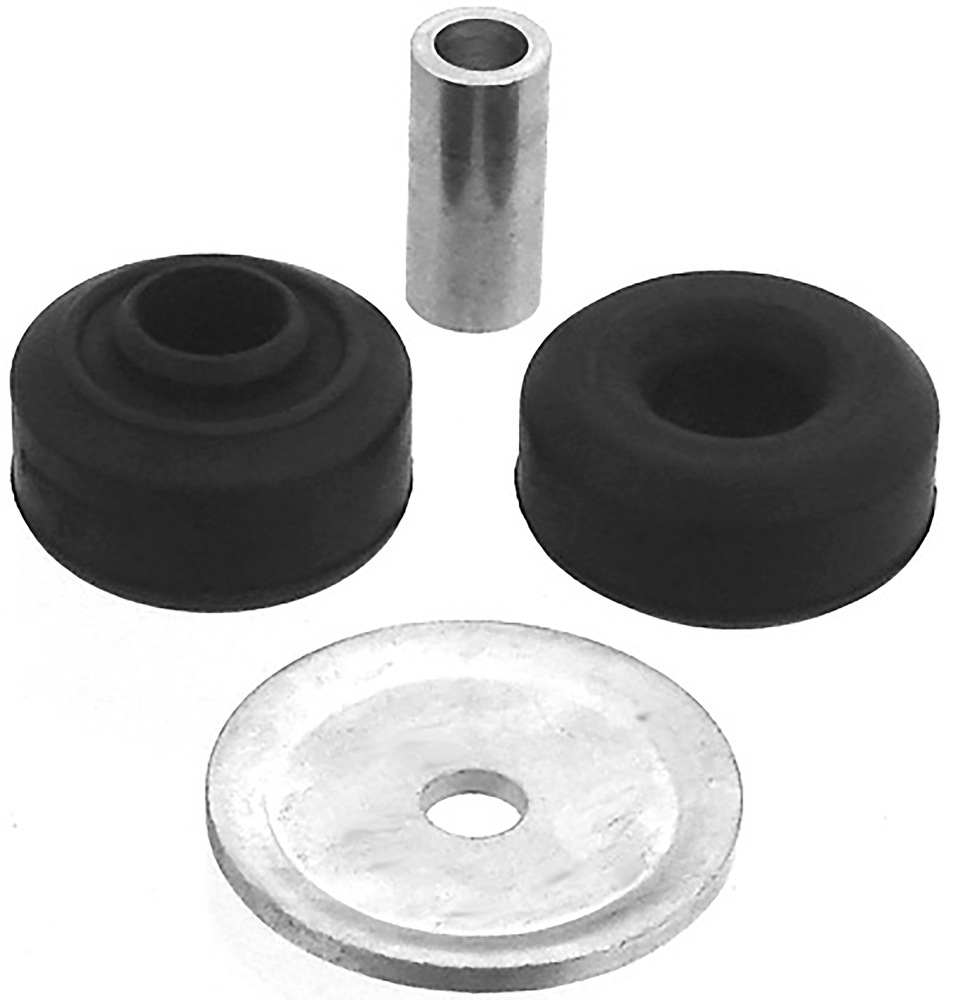 KYB - Mount Components - KYB SM5620