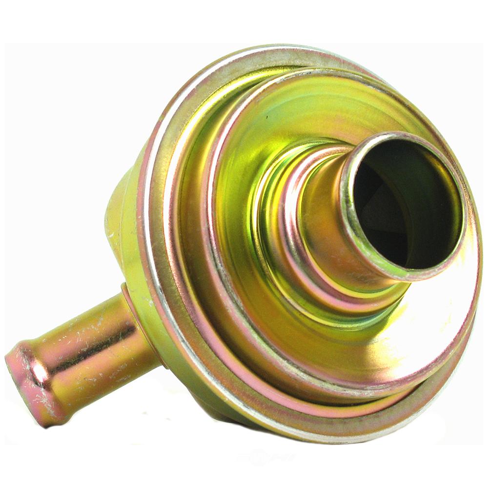 LUBER-FINER - Engine Crankcase Breather Element - L36 AF20