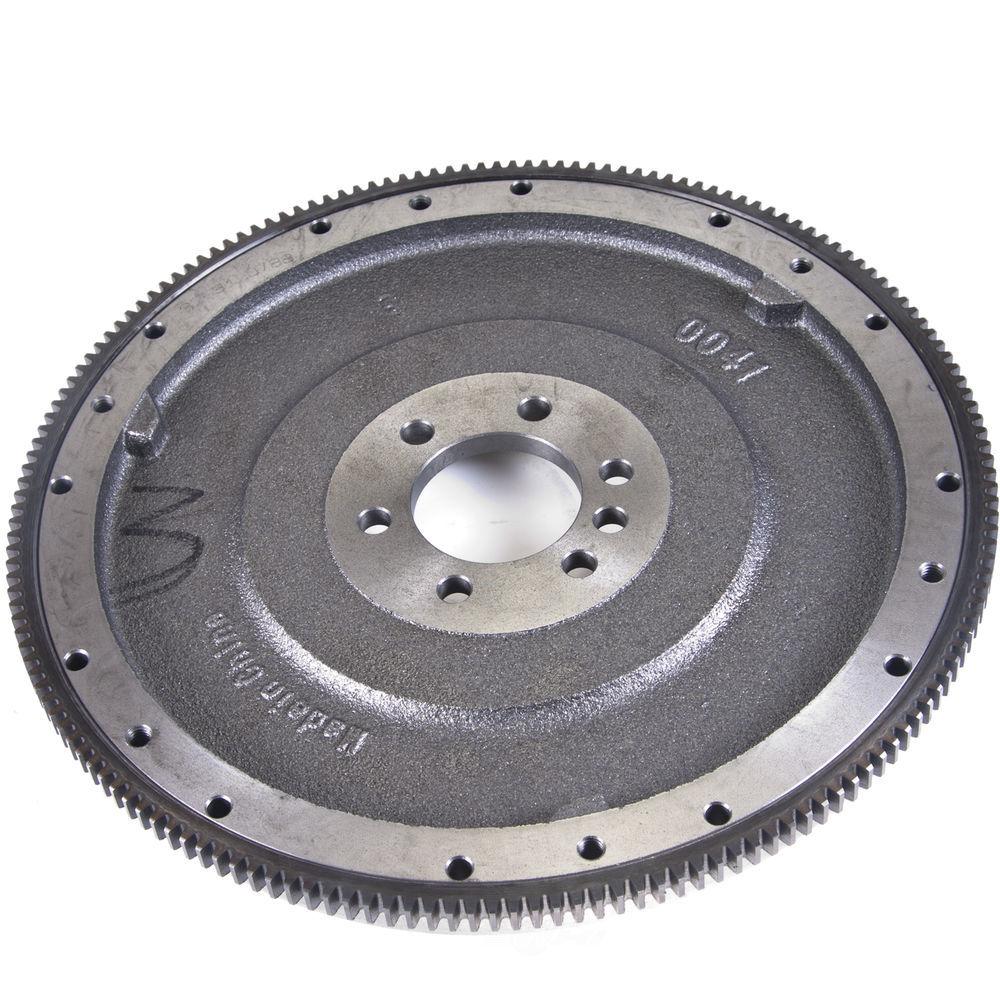 LUK AUTOMOTIVE SYSTEMS - Clutch Flywheel - LUK LFW101