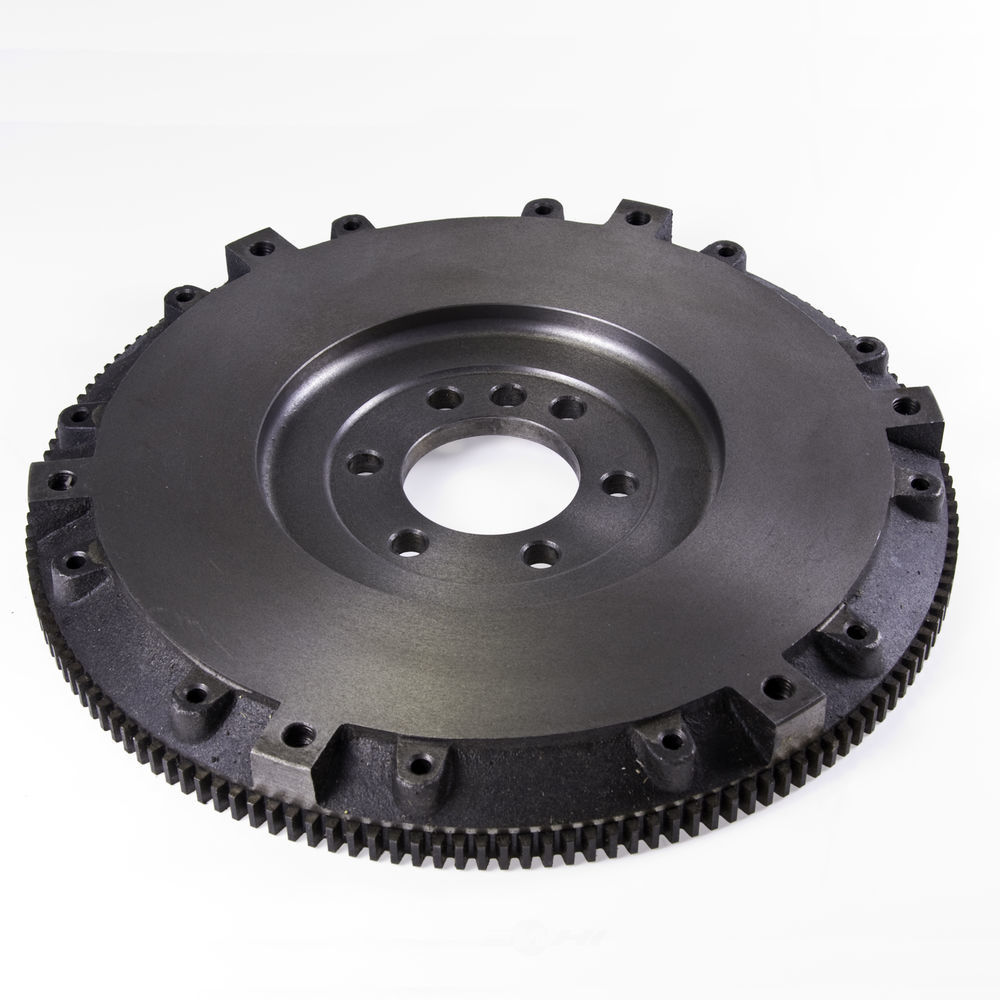 LUK AUTOMOTIVE SYSTEMS - Clutch Flywheel - LUK LFW131