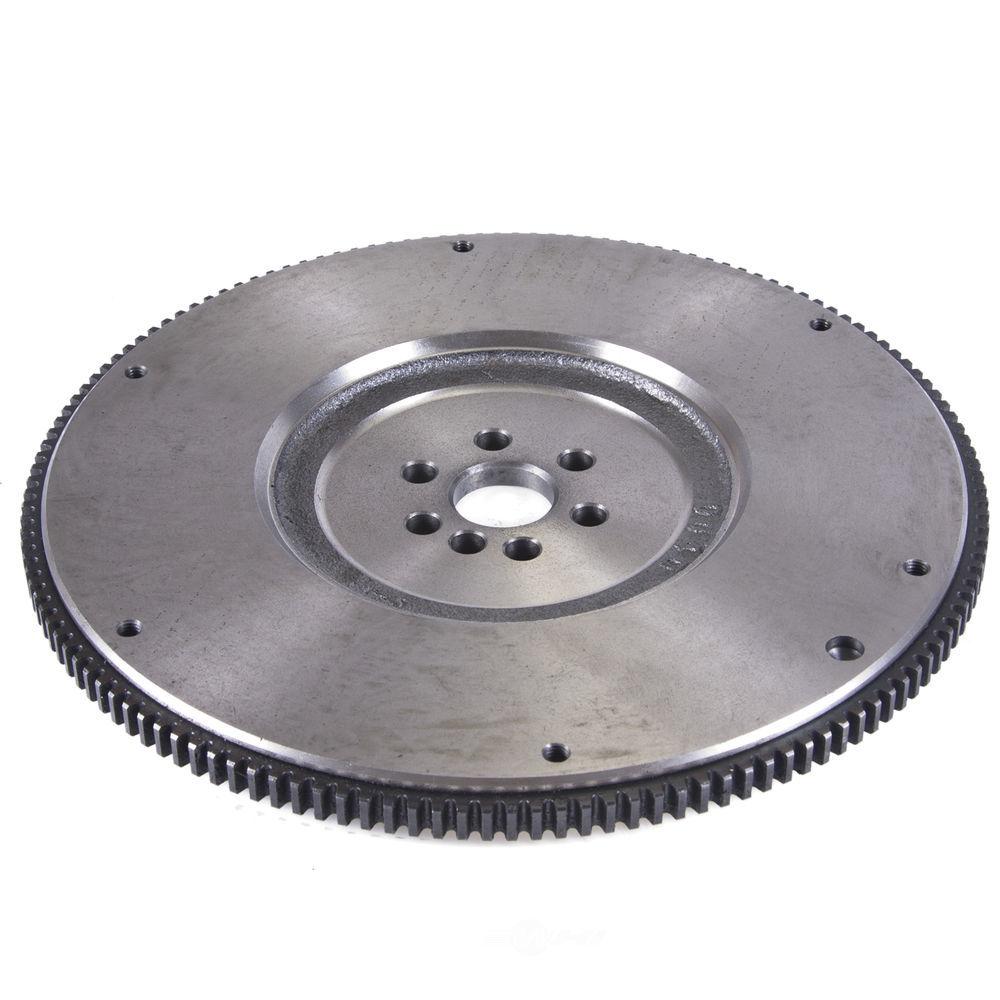 LUK AUTOMOTIVE SYSTEMS - Clutch Flywheel - LUK LFW162