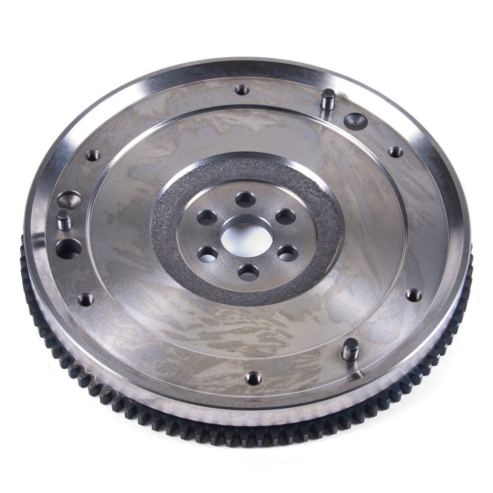 LUK AUTOMOTIVE SYSTEMS - Clutch Flywheel - LUK LFW197