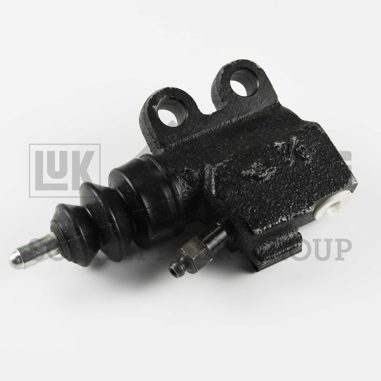 LUK AUTOMOTIVE SYSTEMS - Clutch Slave Cylinder - LUK LSC195