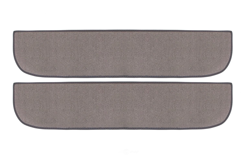 LUND - Pro-line(tm) Lower Door Panel Carpet - LUN 120011