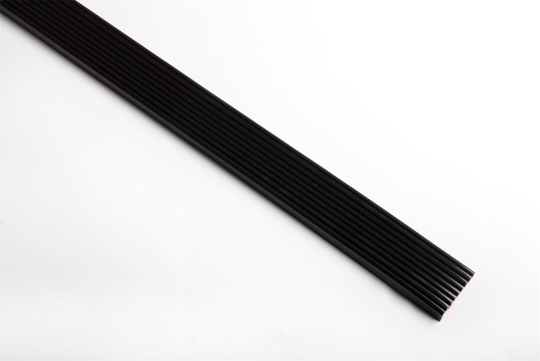 LUND - GateKeeper Tailgate Protector - LUN 30000