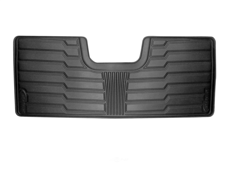LUND - Catch-It Mat Floor Mat - LUN 383114-G