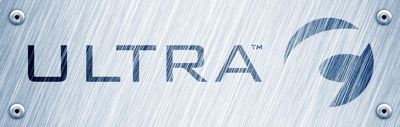 CARDONE ULTRA - Reman Cardone Ultra Premium Caliper - A1U 18-P4644