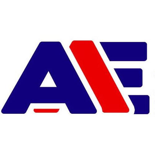 ATLANTIC AUTOMOTIVE ENTERPRISES - Reman Power Steering Pump - AAE 5827
