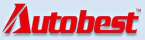 AUTOBEST - Fuel Pump Assy-Module - ABE F4562A