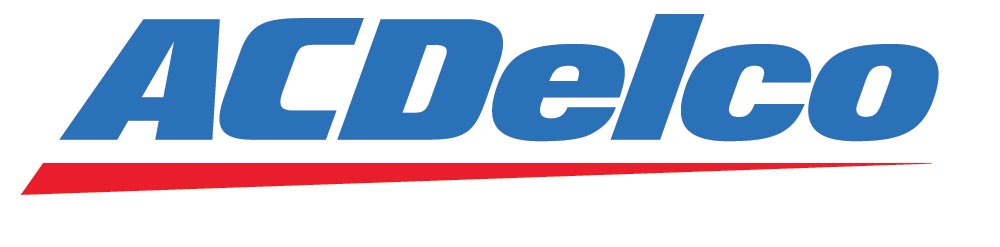 ACDELCO GM ORIGINAL EQUIPMENT - Horn - DCB D1978D