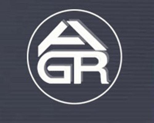 ARMATURE G ROY INC. - Starter Motor - AGR 17800