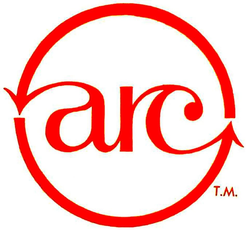 ARC REMANUFACTURING INC. - CV Joint Half Shaft (Front Left) - ARC 80-3368