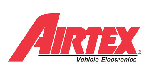 AIRTEX ENG. MGMT. SYSTEMS - Secondary Air Injection Solenoid - AEM 2F1199