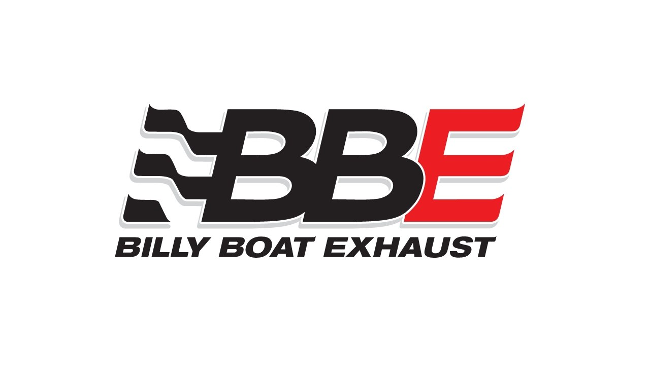 BILLY BOAT EXHAUST - Oxygen Sensor Extension pair - BBE FBOD-0751