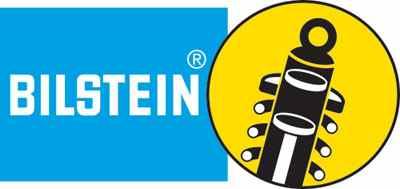 BILSTEIN - B3 OE Replacement Coil Spring (Rear) - BIL 36-226023