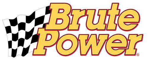 BRUTE POWER - Clutch Kit - BRU 92769
