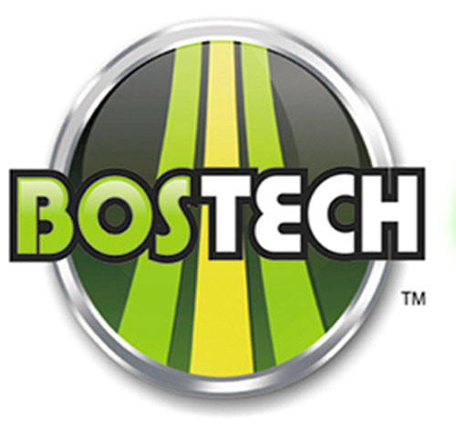 BOSTECH (OLD) - Engine Intake ORing - BTC ISK121