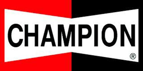 CHAMPION SPARK PLUGS - Champion Glow Plug - CHA 143