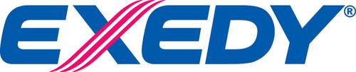 EXEDY - Clutch Pressure Plate Bolt - DAK BS05