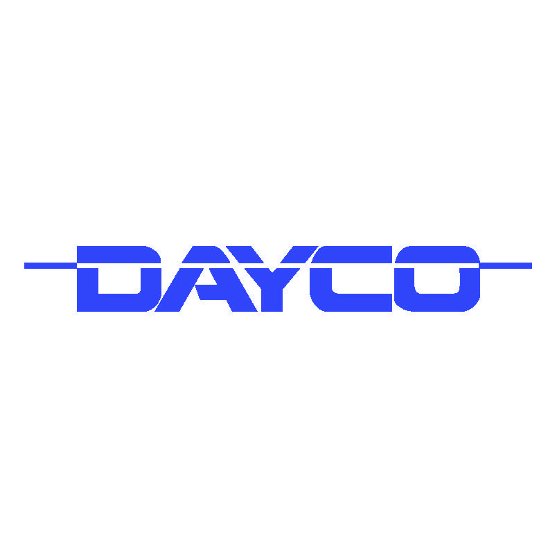 DAYCO PRODUCTS LLC - Premium OEM Replacement Balancer - DAY PB1356N