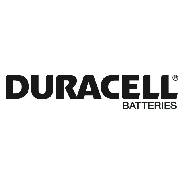 DURACELL BATTERIES - High Performance Auto/LTV Battery - DCP HP65