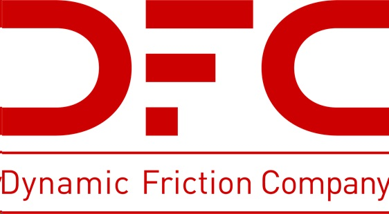 DFC - GeoSpec Disc Brake Rotor - DF1 604-13008