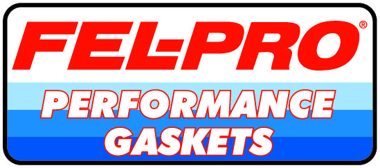 FELPRO HIGH PERF. - Head Gasket - FHP 1047