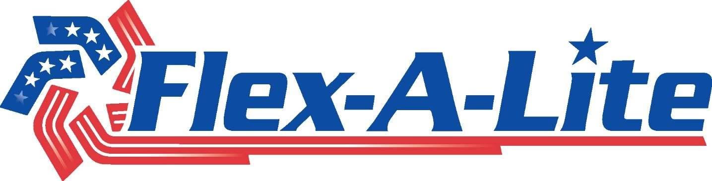 FLEX A LITE - Engine Cooling Fan Clutch Bearing - FLE 5555