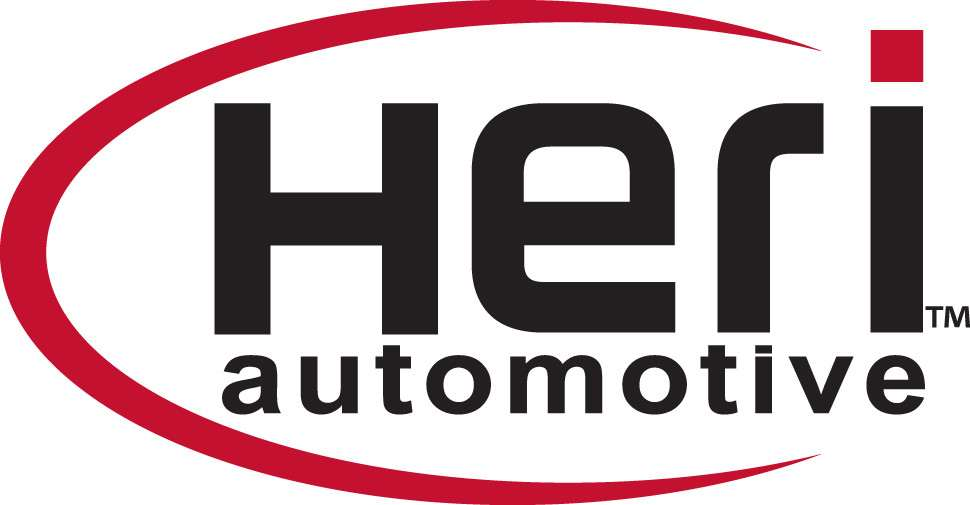 HERI AUTOMOTIVE - CV Joint Half Shaft - HRI 91237