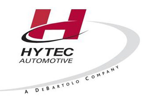 HYTEC AUTOMOTIVE - Water Pump - HYA 133017