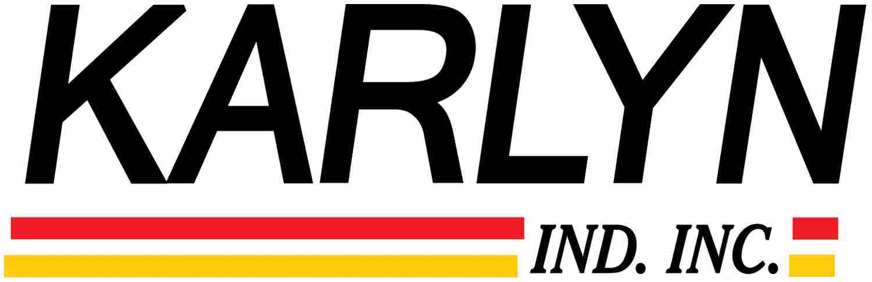 KARLYN/STI - STI Spark Plug Wire Set - KLY 384NC
