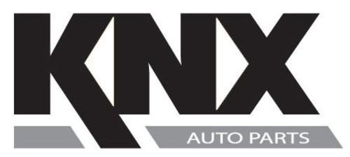 KNX O2 SENSORS - Oxygen Sensor - KNX KN4-691