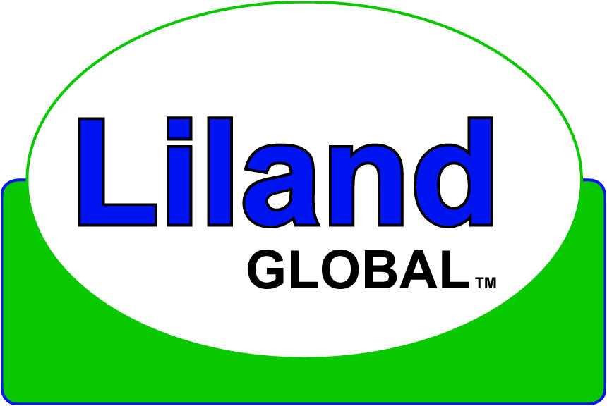 LILAND - Fuel Tank - LND CPU-05