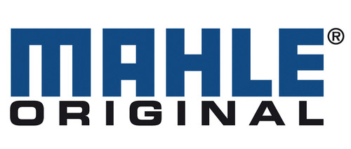 MAHLE ORIGINAL - Engine Oil Filter - MHL OC 110OF