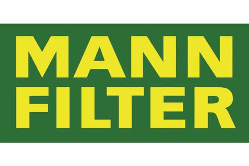 MANN-FILTER - Fuel Filter - MNH WK 31/5 (10)