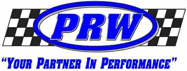 PRW - Auto Trans Flexplate - P3W 1835003