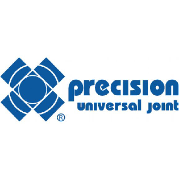 PRECISION - CV Joint Boot Kit - PRE 6400