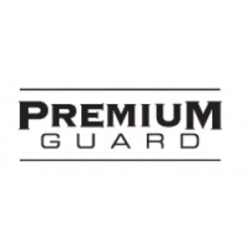PREMIUM GUARD - Air Filter - PRG PA6196