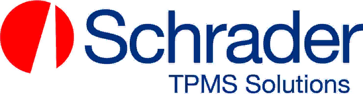 SCHRADER ELECTRONICS - TPMS Sensor - SAP 28128